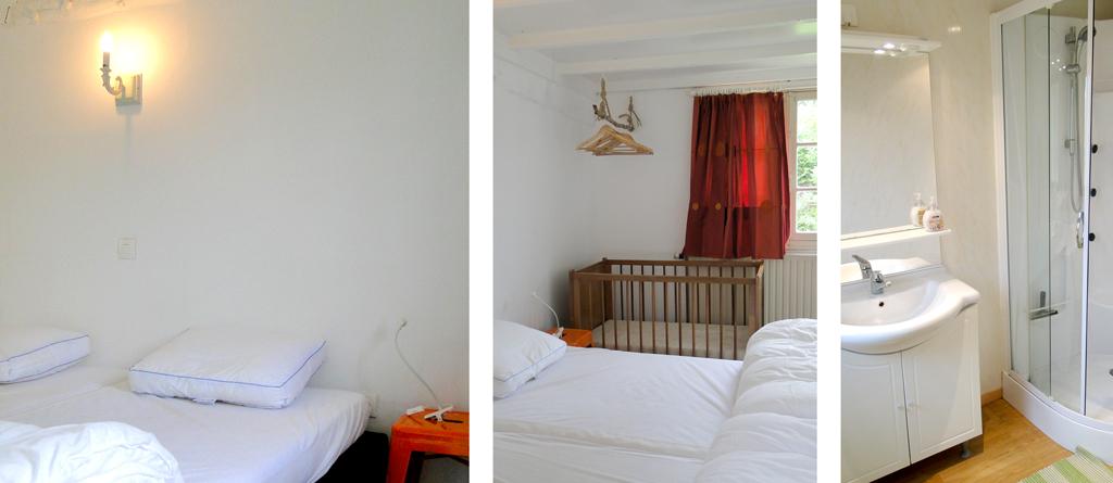 slaapkamer2